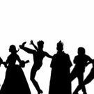 BWW Industry Interview: Mobilizing the Revolution - Behind the Creation of the HAMILTON App