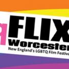 LGBTQ Film Festival Comes to The Hanover Theatre Next Month