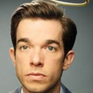 Second Show Just Added for John Mulaney: KID GORGEOUS at Playhouse Square