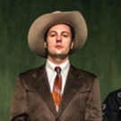 MSMT Brings Country Legend Hank Williams Sr. to Life on Stage