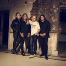Metallica to Live Stream Final Show of North American WorldWired Stadium Tour
