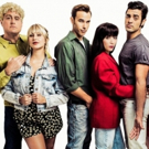 Review Roundup: 90210! THE MUSICAL! at The Broadway Playhouse