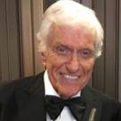 Photo Flash: Tony Winner Dick van Dyke Becomes an 'Honorary Lawyer'