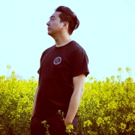 F**k Buttons' Andrew Hung Shares New Track 'Animal'