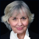 Susan Penhalion Completes Cast of Touring CABARET