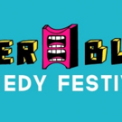 Cinder Block Comedy Festival to Return with Janeane Garofalo and More Photo