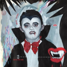 Frank Iero & the Patience Release New EP 'Keep The Coffins Coming' 9/22