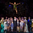 BWW Review: FINDING NEVERLAND National Tour Comes Home