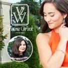 World-Renowned Jewelry Designer Victoria Wieck Joins Evine