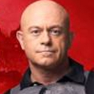 Ross Kemp to Tour EXTREME TALES LIVE ON STAGE Across Australia Photo