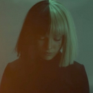 VIDEO: Maddie Ziegler & Sia Reunite in Video for MY LITTLE PONY: THE MOVIE Video