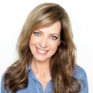 Exclusive Podcast: LITTLE KNOWN FACTS with Ilana Levine- featuring Allison Janney