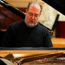 Garrick Ohlsson Returns to Pacific Symphony for Mozart's 'Ninth Piano Concerto' Photo