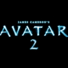 Filming Now Underway for AVATAR 2