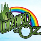 Vital's Adaptation of THE WIZARD OF OZ Opens this Weekend Photo