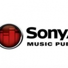 Sony/ATV Extends Worldwide Agreement with Grammy Winning Songwriter Greg Kurstin Photo
