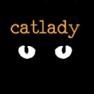 World Premiere of CATLADY Opens Today