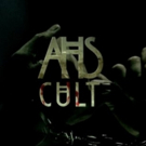 VIDEO: First Look at Opening Credit Sequence for AMERICAN HORROR STORY: CULT Video