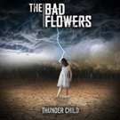 The Bad Flowers Premiere Music Video For New Single