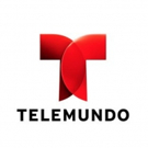 Telemundo Signs Top Sponsors for 5th Annual PREMIOS TU MUNDO Photo