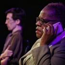 Photo Flash: Epic Theatre Co Kicks Off Season with HOUSE ARREST