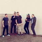 311: Announce '311 Day 2018' And New Fall Tour Dates