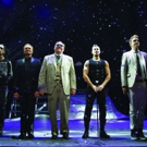 THE ILLUSIONISTS to Bring Breathtaking Magic to Fox Cities PAC Next Spring Photo