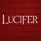 Tom Welling Joins LUCIFER in Season Three
