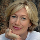 Tina Packer, Dennis Krausnick, Jayne Atkinson, Michel Gill & Chris Tucci Take Part in LINCOLN SPEAKS at Chesterwood