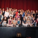Photo Flash: Faith Prince Visits GUYS AND DOLLS at Placer Community Theater Photos