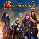 Original Disney Movie DESCENDANTS 2 Amasses 13 Million Total Viewers