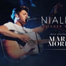 Niall Horan's Debut Solo Album 'Flicker,' Out 10/20; Tour Dates Announced
