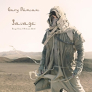 Gary Numan Releases Politically Charged Album 'Savage'