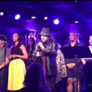 VIDEO: The Casts of ALADDIN and MISS SAIGON Swap Songs For a Good Cause