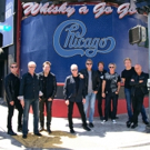 Chicago to Bring Classic Rock and Roll to the Van Wezel This Fall