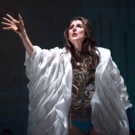 BWW Review: THE RAPTURE at FortyFiveDownstairs
