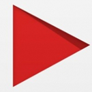 YouTube Red Greenlights New Comedy Series Toplined By Ryan Hansen & Rob Huebe