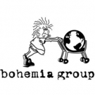 BWW Interview: Bohemia Group CEO Susan Ferris Discusses Talent Management, Entertainment Industry And More!