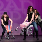 The Broads Are Back with an All-New Show at Emerson Cultural Center