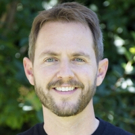 Matt Shakman Named Artistic Director at Geffen Playhouse Photo