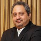 BWW Interview: Viraf Sarkari of  Zangoora