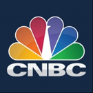 Scoop: THE PROFIT on CNBC - Saturday, August 8, 2017