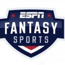 More Than 2 Million Teams Drafted for ESPN Fantasy Football Marathon II
