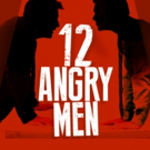 Laguna Playhouse Moves THE GRADUATE to Spring, Swaps in TWELVE ANGRY MEN for Fall