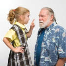TRANSPARENT's Richard Masur to Star in Mile Square Theatre's THE NET WILL APPEAR