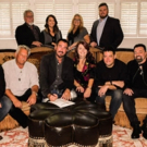 Darren Bessette Band Inks Record Deal With Hypermedia Nashville Photo