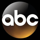 ABC Buys New Comedy WE ALL GOT JUNK based on Actor-Writer Stephen Schneider's Family Business