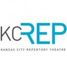 KCRep Announces Next Three Readings in Popular Monday Night Playwright Series