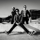 Green Day to Support Americares Response to Hurricane Harvey, Band to Livestream Intimate Performance