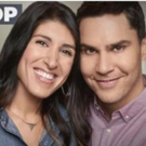 HGTV Orders Second Season of Hit Series FLIP OR FLOP ATLANTA